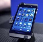 Moody's: BlackBerry exit could cost Jabil $1.2B