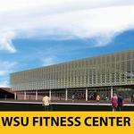 Regents green-light YMCA plan at Wichita State