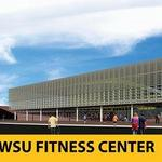 YMCA to announce two $1M donors for WSU branch