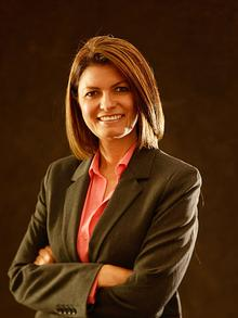 Patricia Tate | People on The Move - Phoenix Business Journal