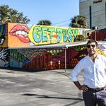St. Pete's Edge District is on the cusp of greatness, if the city and developers can find common ground