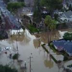 Vietnamese billionaire donates $2 million to San Jose flood recovery
