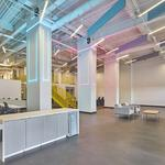 Sneak peek: The Inclusive Innovation Incubator at Howard University