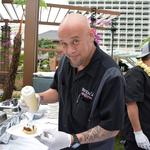Localicious Hawaii campaign kicks off with International Market Place dining reception: Slideshow