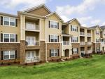 SOLD! Mebane apartment complex yields $14.8 million soon after opening