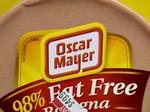 Kraft Heinz selling former Oscar Mayer HQ in Madison