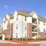 New apartment company enters Atlanta market with $32M south Fulton acquisition