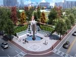 State looks to hire construction manager for $17M Centennial Olympic Park redo