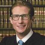 Greitens appoints Judge W. Brent Powell to Missouri Supreme Court