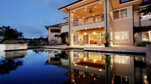 Extraordinary Upcountry Kula Estate