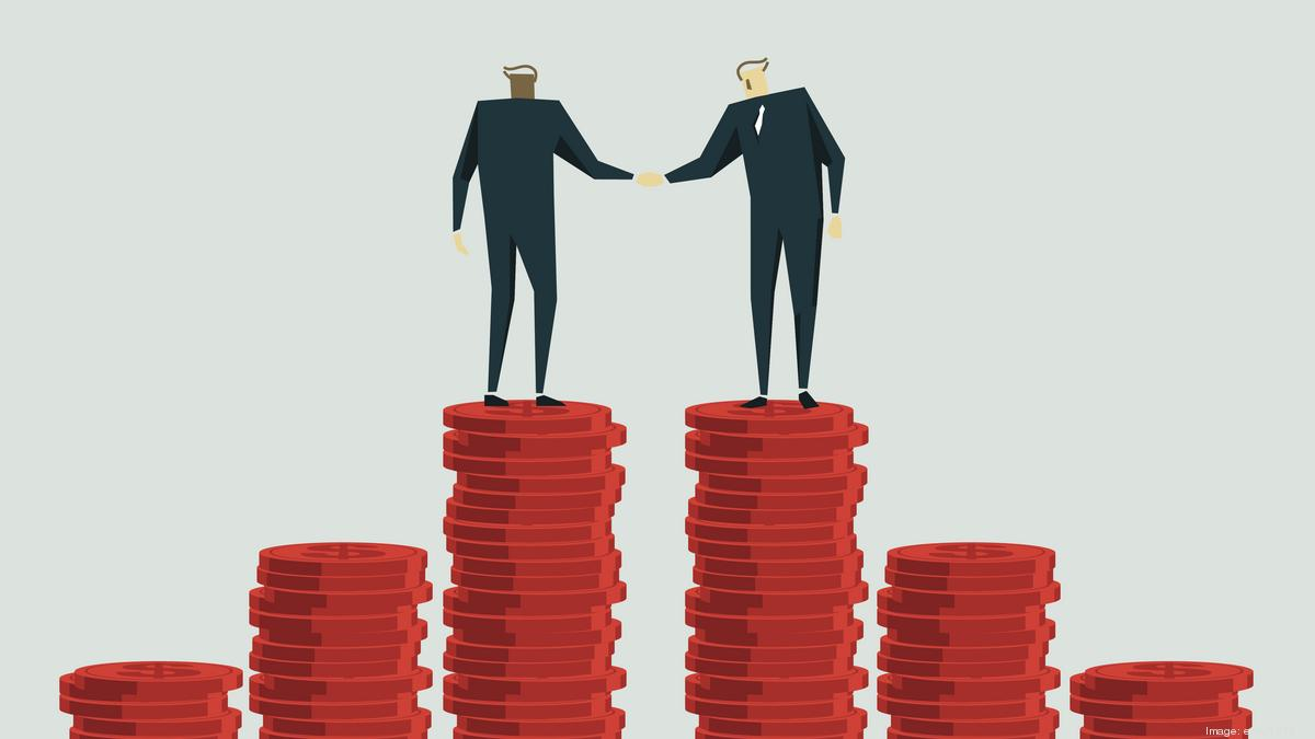 TGP Capital Partners is poised to boost