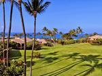 Home of the Day: Ocean Views and Beachfront at Wailea Ekahi