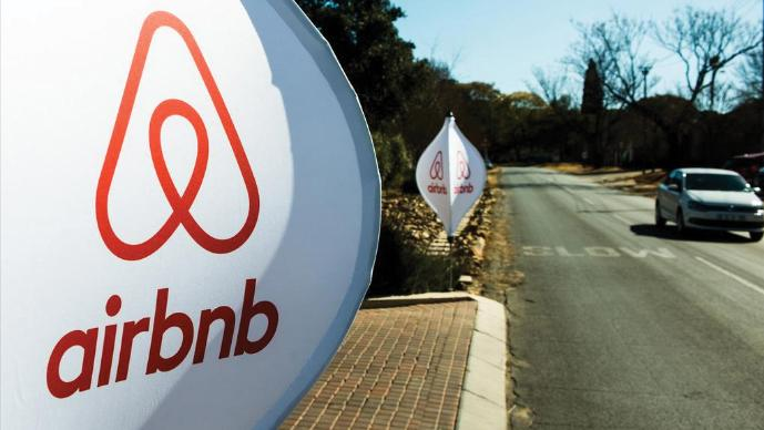 Airbnb files lawsuit against Palm Beach County, calls