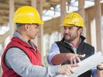 A construction contractor's guide to hiring an accountant