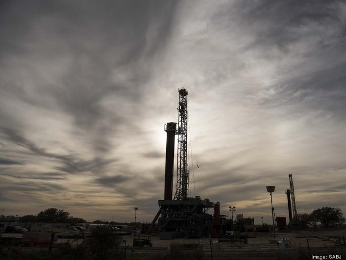 Houston-based oil field services co. sold to Canadian co. for $275M