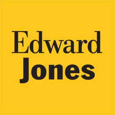 Edward Jones Women's Recruiting Event