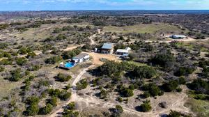 Turn-Key Trophy Whitetail and Riverfront Ranch in the Heart of Texas, Brady Texas