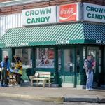Crown Candy owner says he may reduce staff, hours in face of minimum wage hike