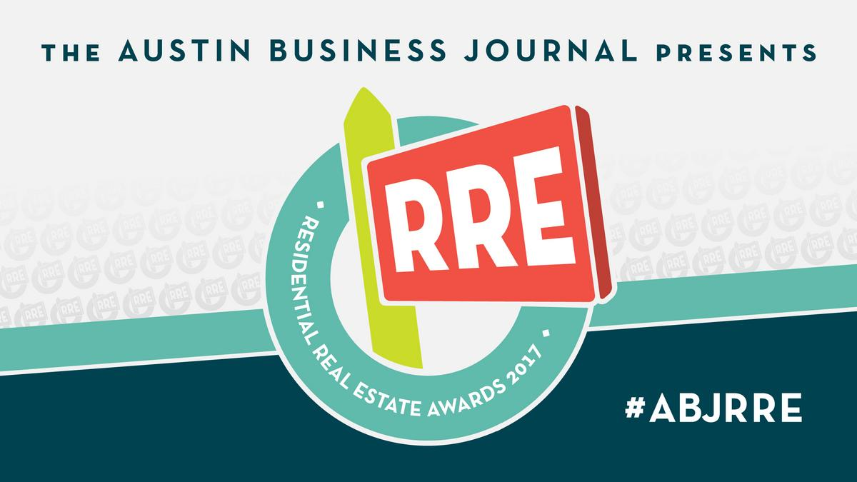 Best Realtors In Austin Winners Of Abj 2017 Residential. Dental Hygienist Schools In San Antonio Tx. Hazard Insurance Vs Homeowners Insurance. Truck Driving Jobs Cdl Training. Replacement Windows Nashville. Home Insurance Commercial Bmo Private Banking. Mortgage Company In California. Private Vs Public Cloud Garment Label Printer. Calories In Half And Half Troup County Banner
