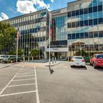 New York investor snaps up Dallas' Meadow Central office building