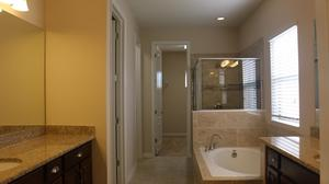 Beaumont for Sale in Southern Oaks