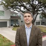 ABJ's 2017 Residential Real Estate Awards: PSW crowned best green homebuilder in Austin