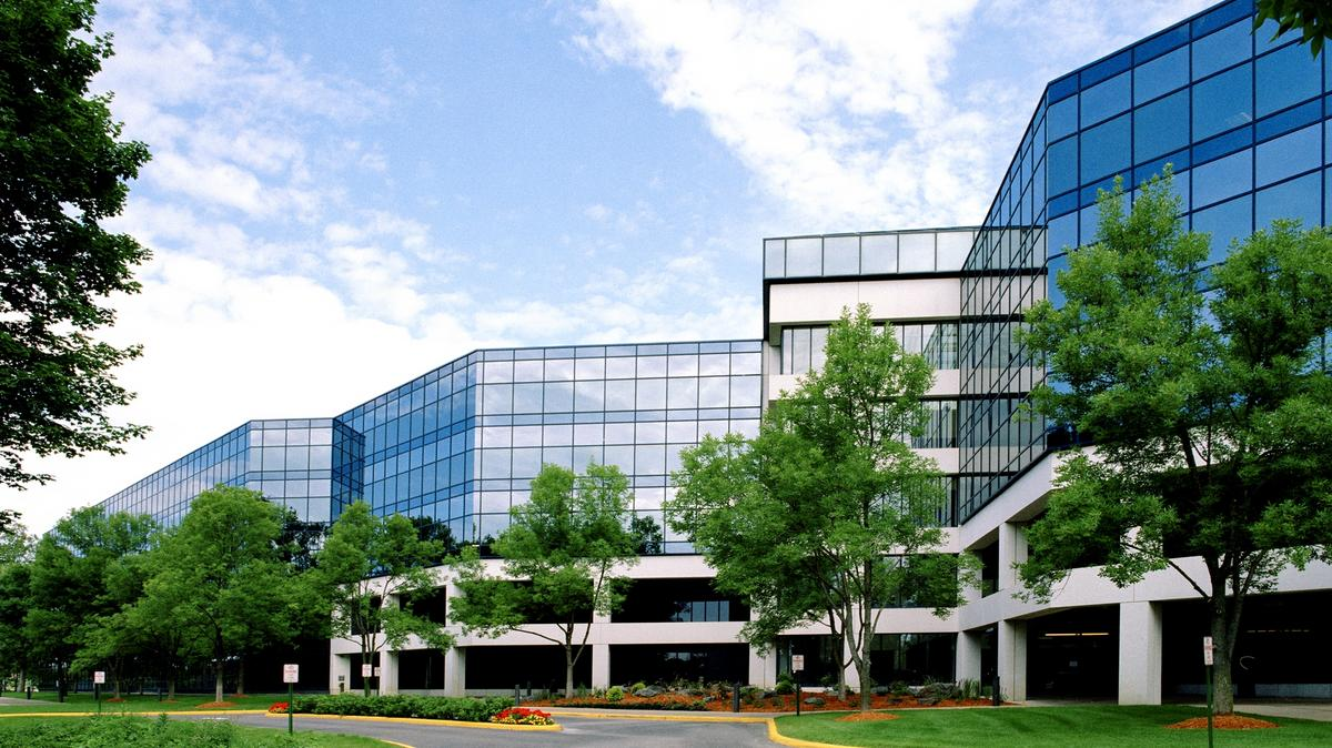 Mosaic Co. is moving its corporate headquarters from Plymouth, Minn., to  Florida - Minneapolis / St. Paul Business Journal