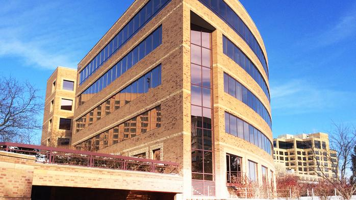 UnitedHealth Group buys former G&K Services building in Minnetonka