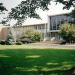 Mercy, McAuley high schools to merge