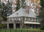Classic Home of the Week: Historic estate in Wyeth/DuPont countryside