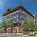 New office buildings announced in Fort Lauderdale, Coconut Grove