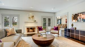Gorgeous Tarrytown 5 Bedroom