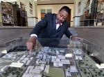 UTHSC looks ahead to ambitious second phase of campus master plan
