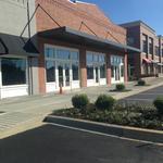 Popular East Memphis restaurant heads east
