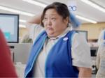 Ziploc, Hefty battle in fierce (but funny) ad war over freezer bags