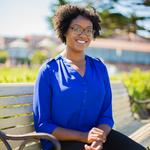 Meet housing and transit advocacy group's new S.F. director