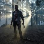 Weekend box office: 'Logan' roars to largest launch of 2017