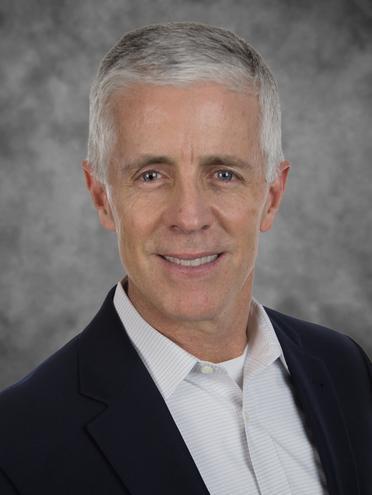 John Graff