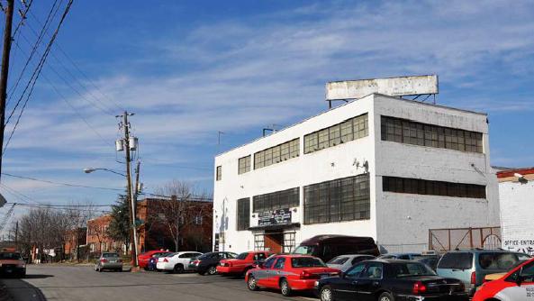 Marcus Millichap Retained To Seek Buyers For Usa Motors