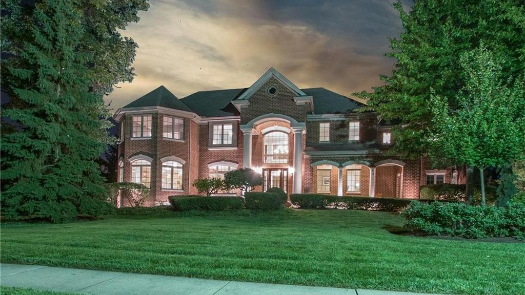 here 39 s the most expensive house for sale in montgomery county dayton business journal