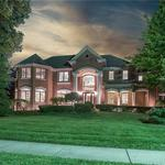 Photos: Here's the most expensive home for sale in Montgomery County