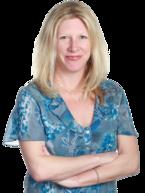 Laura Newpoff