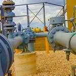 SA-based joint venture to build pipeline linking Permian Basin to Corpus Christi