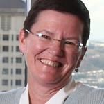 Zillow CFO Kathleen Philips has a new project: Apptio