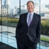 Local bank CEO stepping down