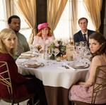 Flick picks: RSVP yes to 'Table 19'