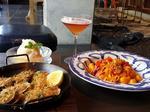New York restaurateur brings upscale Italian eatery to Cherry Creek