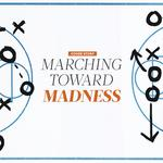 Cover Story: Marching Toward Madness