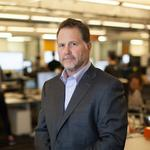 Zenefits has to pay millions in unpaid overtime after investigation