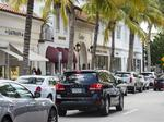 Commercial property near Palm Beach's Worth Avenue sells for $20M